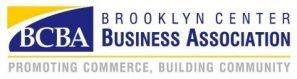 Brooklyn Center Business Association – BCBA